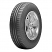 ZEETEX 185/75 R16 CT2000 VFM