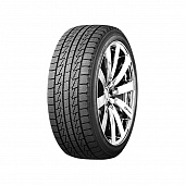 Nexen 285/60 R18 116Q Winguard Ice SUV