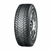 Yokohama 285/45 R22 114T Ice Guard IG65