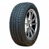 Roadx 235/60 R18 107T Frost WH03