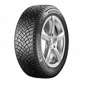 Continental 215/65 R16 102T IceContact 3 шип