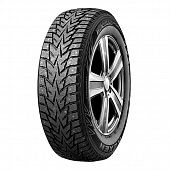 Nexen 215/55 R17 98T Winguard WINSPIKE XL шип