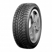 GISLAVED 215/60 R17 96T NORD FROST 200 SUV ID FR