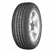 Continental ContiCrossContact LX 265/60 R18