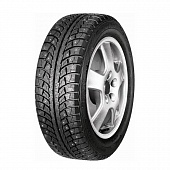 MATADOR 235/65 R17 108T MP30 Sibir Ice 2 SUV ED XL