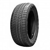 DoubleStar 225/65 R17 102T DS01