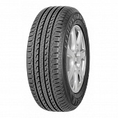 GOODYEAR 285/65 R17 116V EFFICIENTGRIP SUV_old