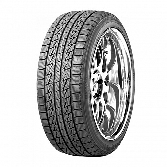 ROADSTONE 225/55 R16 95Q M+S WIN-ICE TL(T)