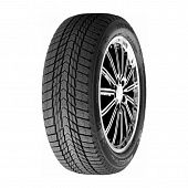 Nexen 215/55 R17 98T WINGUARD ice Plus