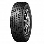 Dunlop 185/60 R14 82T Winter Maxx WM02