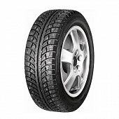 MATADOR 185/60 R14 82T MP30 Sibir Ice 2 ED шип