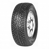 Maxxis NP5 205/65 R15 99T