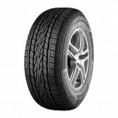 CONTINENTAL 285/65 R17 116H ContiCrossContact LX 2