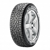 Pirelli Winter ice zero 110T 315/35 R20