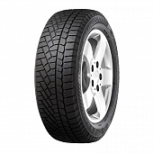 GISLAVED 195/55 R16 91T SOFT FROST 200 XL