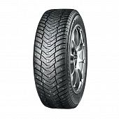Yokohama 215/55 R17 98T Ice Guard IG65