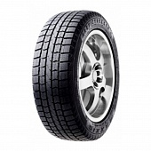 Maxxis SP3 205/65 R15 94T