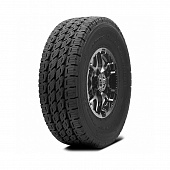 NITTO LT235/75 R15 104/101S DURA GRAPPLER HIGHWAY TERRAIN