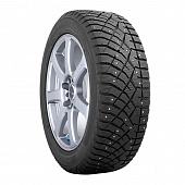Nitto 275/45 R20 106T Therma Spike