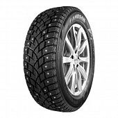 Landsail 215/65 R16 102T Ice Star iS33 шип