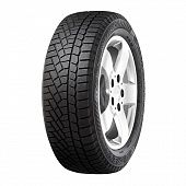 Gislaved 225/65 R17 102T Soft Frost 200 SUV