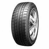 Roadx 305/45 R22 RXQUEST SU01
