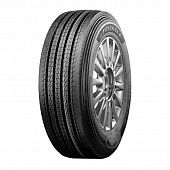 Triangle 265/70 R19.5 140/138M TRS02