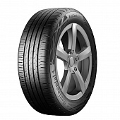 Continental EcoContact 6 225/60 R17