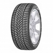 GOODYEAR 215/60 R17 96T ULTRAGRIP ICE SUV G1