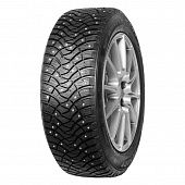 Dunlop 215/55 R17 98T SP Winter Ice03 шип