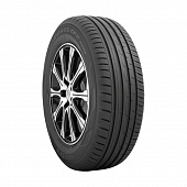 Toyo 225/60 R18 Proxes CF2 SUV