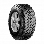 LT315/75 R16 121P Open Country M/T