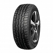 Roadx 225/65 R17 102S Frost WH02